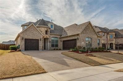945 Pleasant View Drive, Rockwall, TX 75087 - #: 14018433