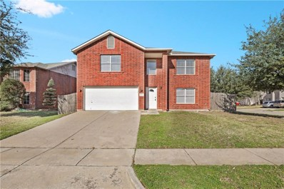 2211 Bantry Lane, Arlington, TX 76002 - #: 14018519