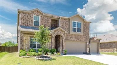910 English Ivy Drive, Prosper, TX 75078 - MLS#: 14018534