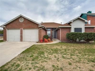 10628 Bing Drive, Fort Worth, TX 76108 - MLS#: 14018723