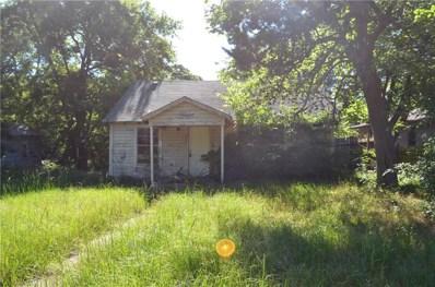 614 Beckworth Street, Sulphur Springs, TX 75482 - #: 14018882