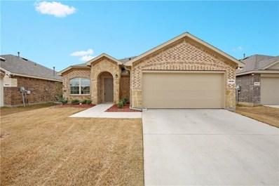 14649 Sundog Way, Fort Worth, TX 76052 - #: 14018883