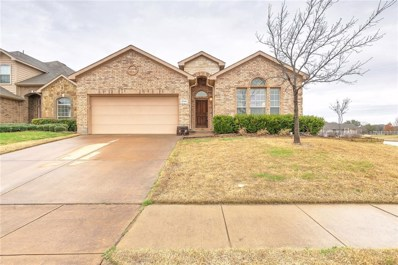 10941 Braemoor Drive, Fort Worth, TX 76052 - #: 14018959