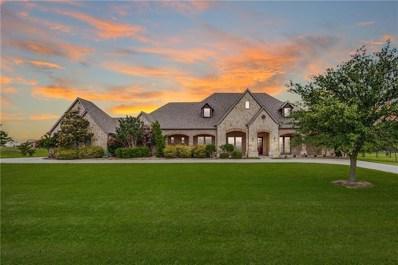 755 Stallion Drive, Lucas, TX 75002 - MLS#: 14018978