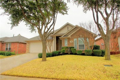 508 Grayson Lane, Lake Dallas, TX 75065 - MLS#: 14019042