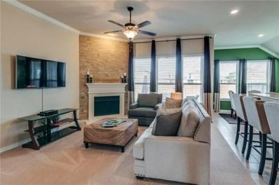 14512 Gilley Lane, Fort Worth, TX 76052 - #: 14019101