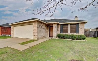 1304 Anna Lea Lane, Burleson, TX 76028 - MLS#: 14019249