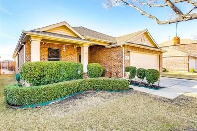10117 Sourwood Drive, Fort Worth, TX 76244 - #: 14019351