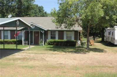 8016 State Highway 19, Edgewood, TX 75117 - MLS#: 14019369