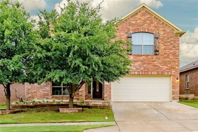 3925 Lazy River Ranch Road, Fort Worth, TX 76262 - #: 14019425