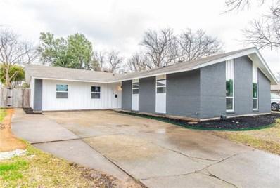 718 Pinehurst Drive, Richardson, TX 75080 - #: 14019451