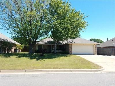 728 Bryan Drive, Burleson, TX 76028 - MLS#: 14019585