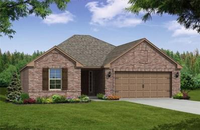 759 Knoxbridge Road, Forney, TX 75126 - #: 14019628
