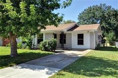 3743 Rogene Street, North Richland Hills, TX 76180 - MLS#: 14019644