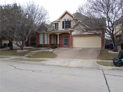 4241 Wilson Lane, Carrollton, TX 75010 - MLS#: 14020126