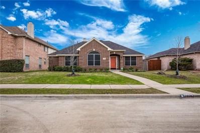 7505 Dartmouth Drive, Rowlett, TX 75089 - #: 14020177