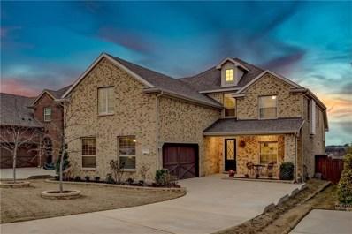 1736 Hickory Chase Circle, Keller, TX 76248 - MLS#: 14020256