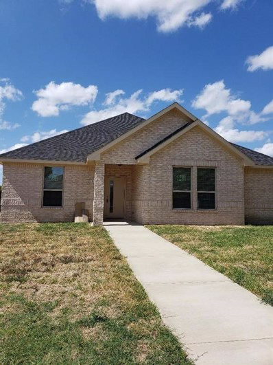1314 Roan Drive, Lancaster, TX 75134 - MLS#: 14020379