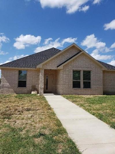 1314 Roan Drive, Lancaster, TX 75134 - #: 14020379