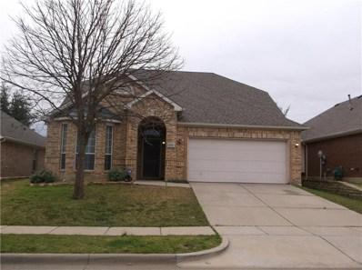 8213 Livingston Lane, McKinney, TX 75072 - MLS#: 14020419