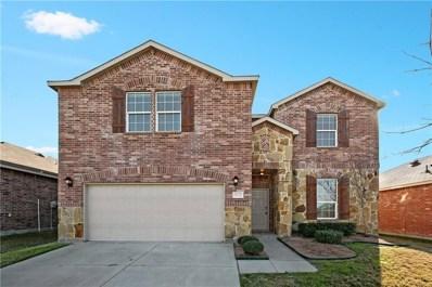 7632 Berrenda Drive, Fort Worth, TX 76131 - #: 14020547