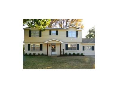 8412 Birchcroft Drive, Dallas, TX 75243 - MLS#: 14020606