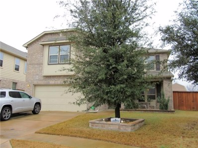 8700 Stone Valley Drive, Fort Worth, TX 76244 - #: 14020709