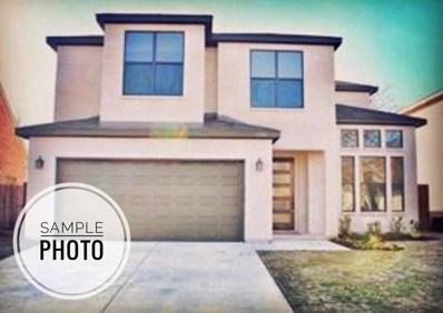 1822 Pueblo Street, Dallas, TX 75212 - MLS#: 14020799