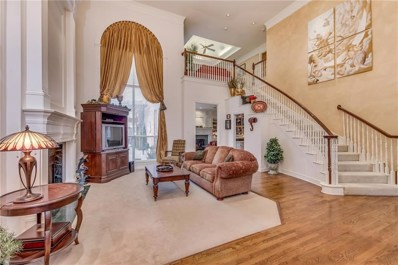 124 Dickens Drive, Coppell, TX 75019 - MLS#: 14020816