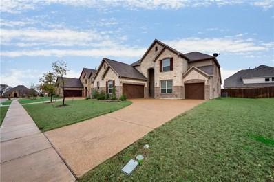 10105 Edgeway Circle, Rowlett, TX 75089 - #: 14020851