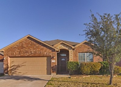 716 Middle Glen Court, Fort Worth, TX 76052 - #: 14021098
