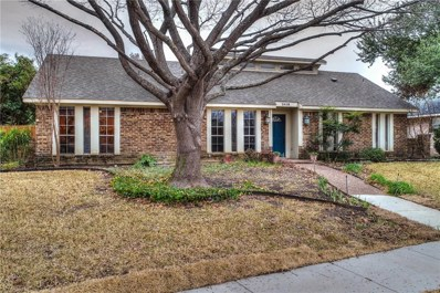 2418 Glen Forest Lane, Plano, TX 75023 - MLS#: 14021127