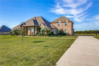 428 Chisholm Ridge Drive, Rockwall, TX 75032 - MLS#: 14021192