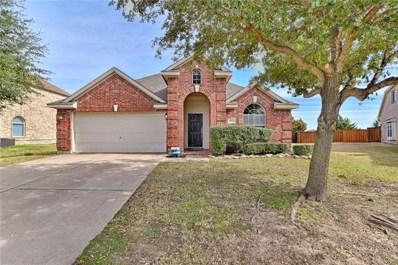 7084 Alcala, Grand Prairie, TX 75054 - MLS#: 14021299