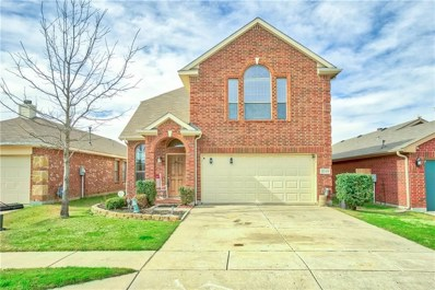 12129 Walden Wood Drive, Fort Worth, TX 76244 - #: 14021509