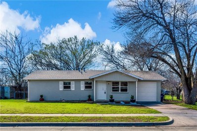 3915 Roseland Avenue, Dallas, TX 75204 - #: 14021610
