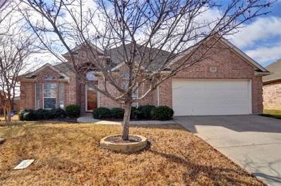 10109 Ash Creek Lane, Fort Worth, TX 76177 - MLS#: 14021630