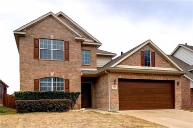 721 Darlington Trail, Fort Worth, TX 76131 - MLS#: 14021649