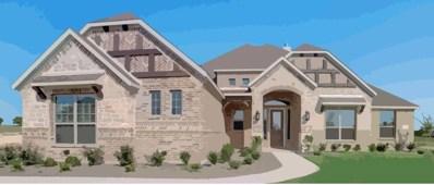 4010 Underwood Lane, Midlothian, TX 76065 - MLS#: 14021654