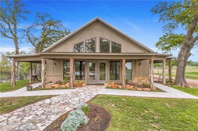 3005 Neri Road, Granbury, TX 76048 - MLS#: 14021698