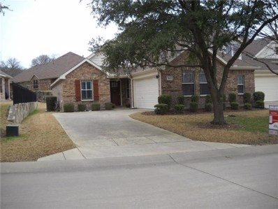 845 Scenic Ranch Circle, Fairview, TX 75069 - MLS#: 14021862