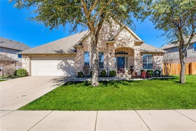 10317 Vintage Drive, Fort Worth, TX 76244 - #: 14021908