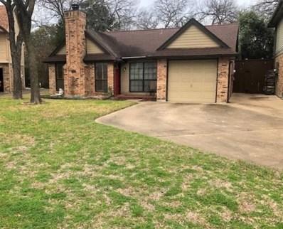 13343 Pandora Circle, Dallas, TX 75238 - MLS#: 14021959