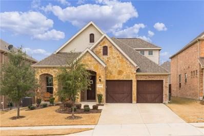 13157 Lanier Drive, Frisco, TX 75035 - MLS#: 14022030