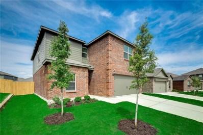5945 Obsidian Creek Drive, Fort Worth, TX 76179 - #: 14022071