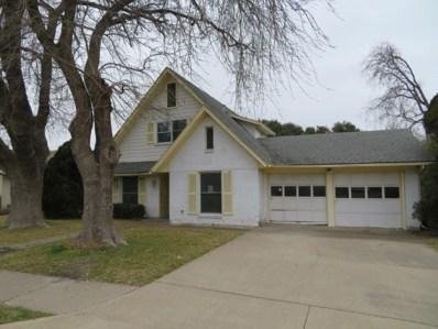 1401 Carroll Drive, Garland, TX 75041 - MLS#: 14022124