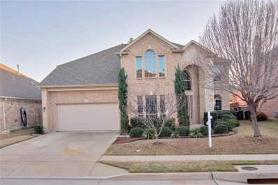 10212 Vintage Drive, Fort Worth, TX 76244 - #: 14022158