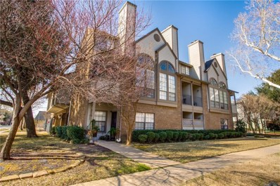 4203 Holland Avenue UNIT 16, Dallas, TX 75219 - MLS#: 14022188