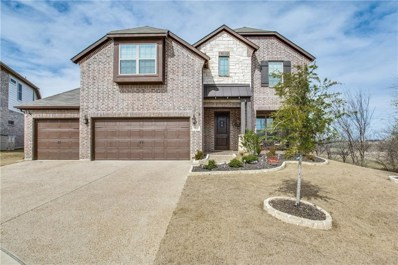 3161 Sangria Lane, Fort Worth, TX 76177 - MLS#: 14022207