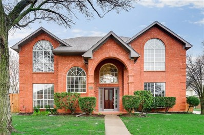 3333 Druid Way, Flower Mound, TX 75028 - #: 14022240